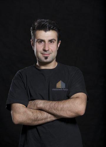 Bild von Mehmet Meral